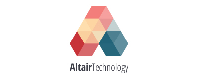 Altair Technology