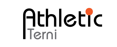 Athletic Terni