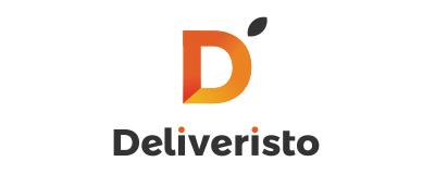 Deliveristo