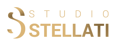 Studio Stellati