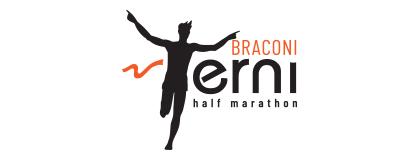 Terni Half Marathon